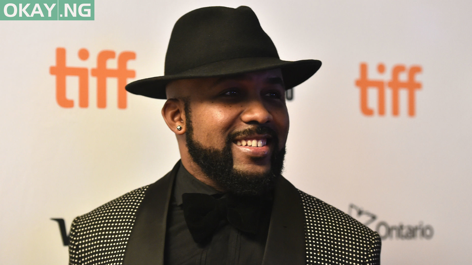 Photo of Banky W plans music comeback with new album