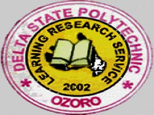 Photo of Delta State Poly Ozoro HND Admission For 2017/2018 Academic Session