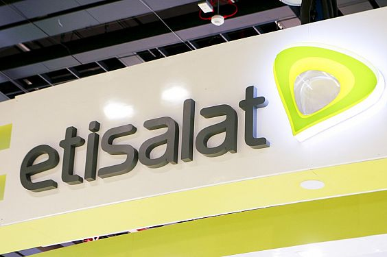 etisalat - Etisalat Pulls Out of Nigeria, Gives New Brand 3-week Ultimatum to Change Name