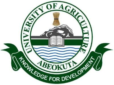 FUNAAB Notice To Students On For 2016/2017 Academic Session Registration