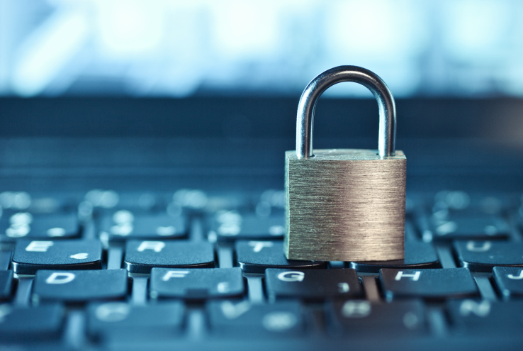 gettyimages 155438989 - Google Add New Security Features To Protect Users From Unverified Apps