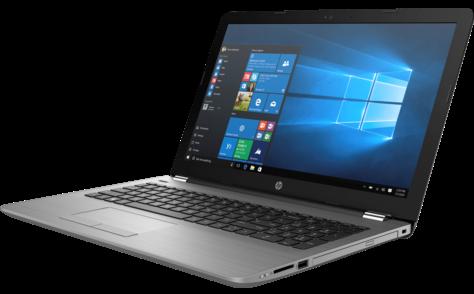 HP 250 G6 Business Laptop