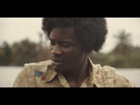 hqdefault 22 - VIDEO: Mr Eazi ft. Medikal – 'Tilapia'