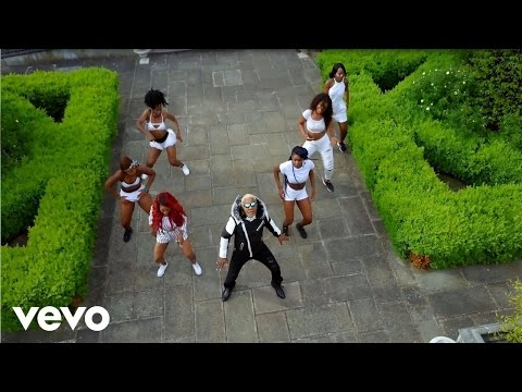 hqdefault 23 - VIDEO: Awilo Longomba ft. Tiwa Savage – 'Esopi Yo'