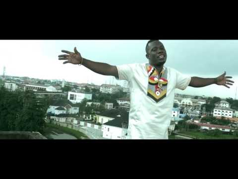 Photo of VIDEO: Duncan Mighty – 'Mama Born Dem'