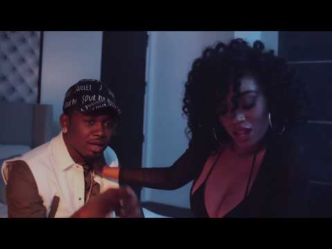 Photo of VIDEO: Kranium ft. Ty Dolla $ign & Wizkid – 'Can't Believe'