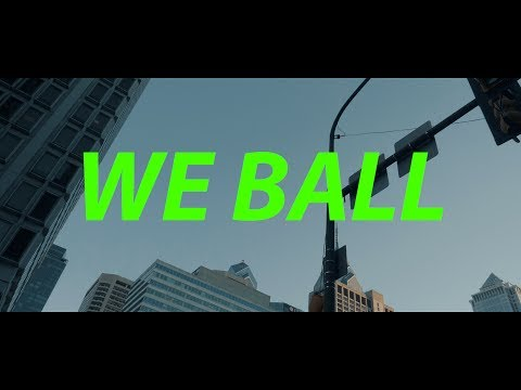 hqdefault 41 - VIDEO: Meek Mill ft. Young Thug – 'We Ball'