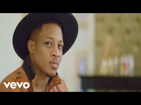 Photo of VIDEO: Jon Ogah ft. Adekunle Gold & Simi – 'Uncle Suru'