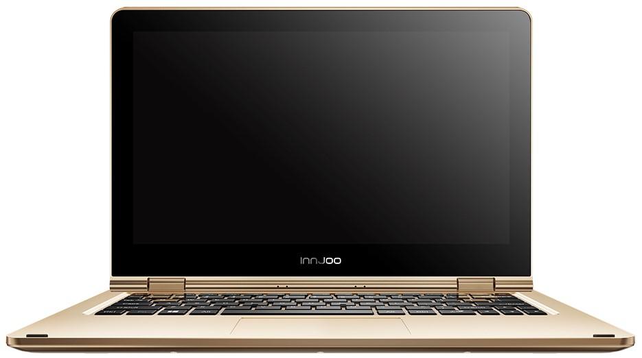 Innjoo Y100 Laptop