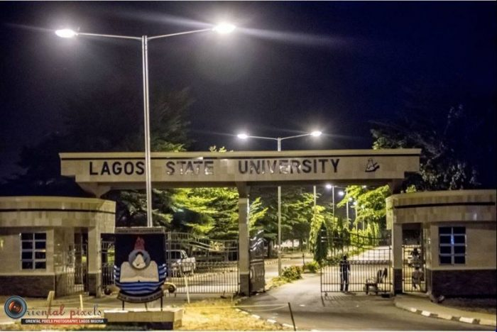 Photo of Lagos State University Admission Into Empowerment Programmes In Fisheries And Aquaculture