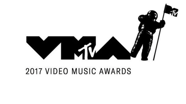 Photo of MTV Releases Nominees List For 2017 Edition of VMAs
