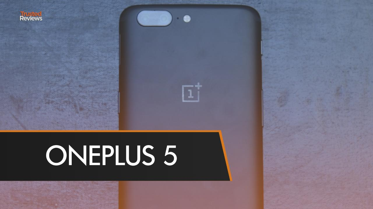 Photo of OnePlus 5 Specifications and Price
