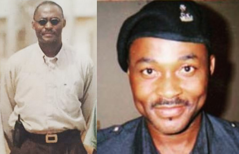 Photo of I Was One Of The Best Graduating UNIBEN Students When I Graduated In 1983 – RMD