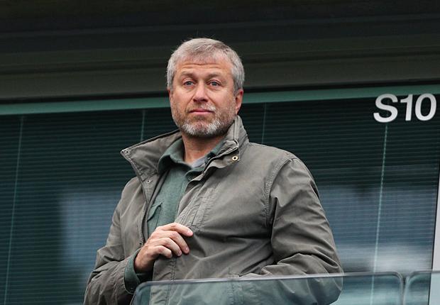 Photo of Abramovich Must Get Money Out For Conte – Dalla Bona