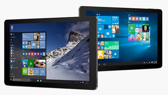 teclast tbook 11 featured 1 - Teclast Tbook 11 Specification And Price In Nigeria