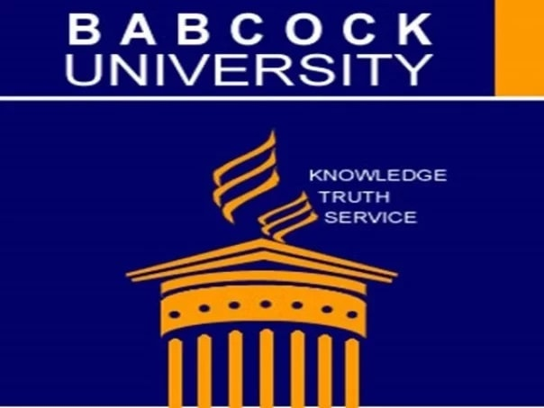 vllkytscgtkjnlp7c.99eb8db5 - Babcock University Pre-degree Admission For 2017/2018