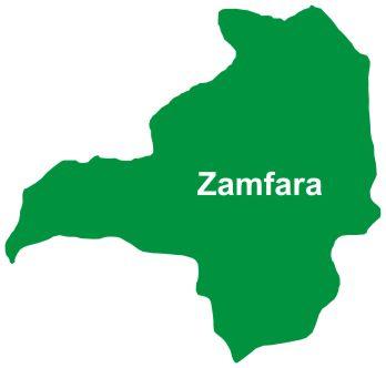 Photo of Zamfara State Govt. Appoints New Emir of Tsafe