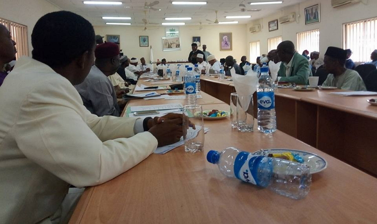 Photo of Arewa Youths Withdraw October 1 Quit Notice to Igbos