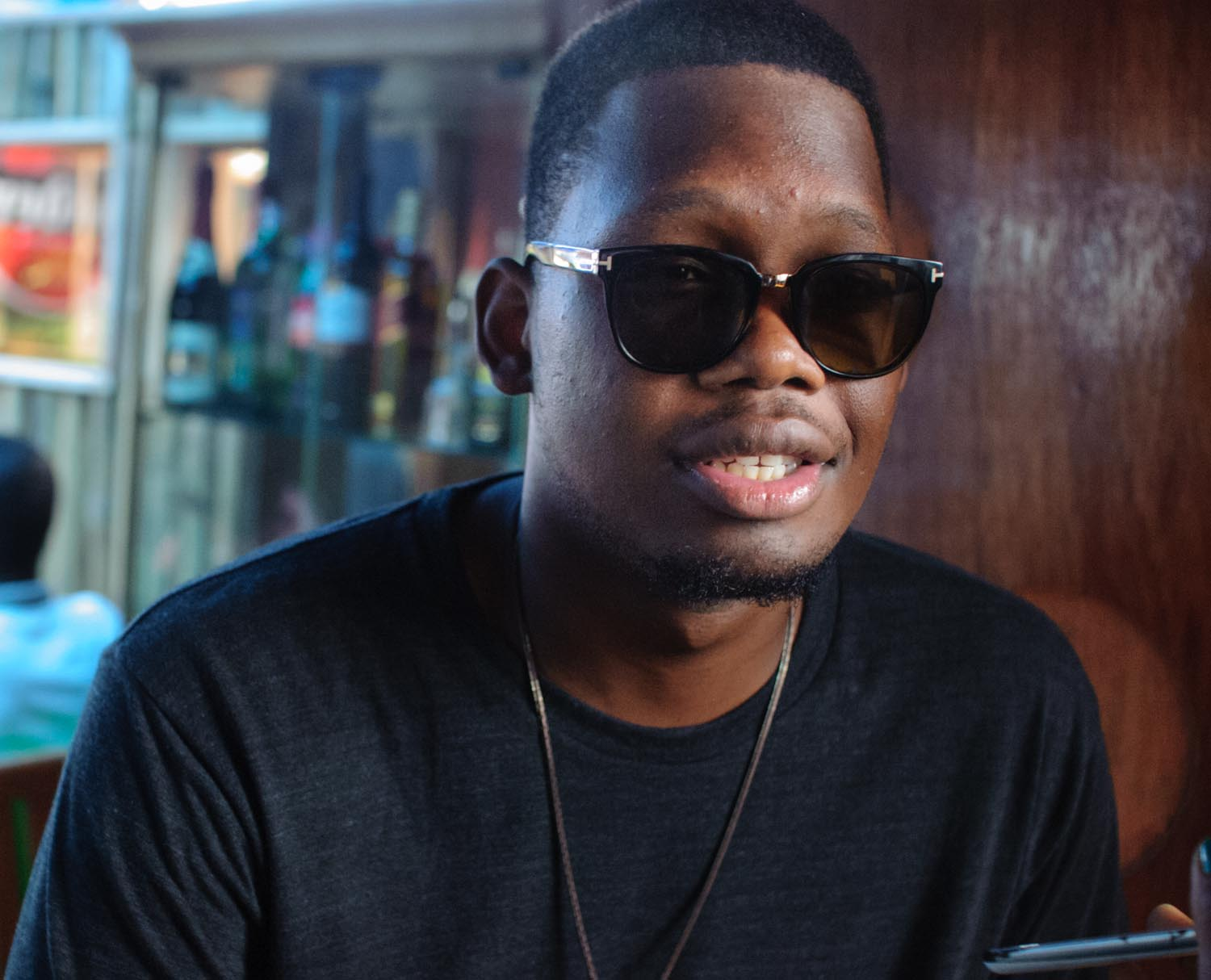 Photo of I Now Charge N1 Million Naira Per Show – Ajebutter22