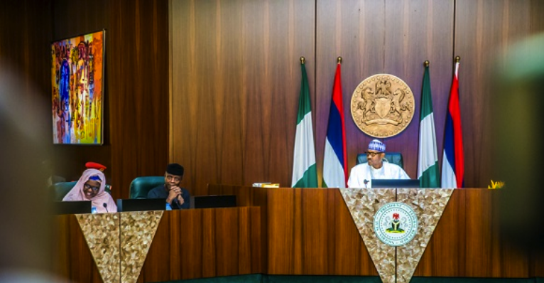 Photo of FEC Approves $5.7bn For 3,050MW Mambilla Electricity Project