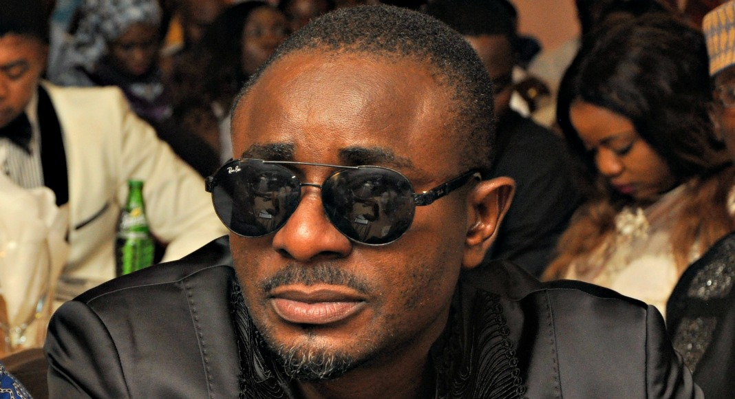 Photo of Emeka Ike Replaced As AGN President After Losing Election