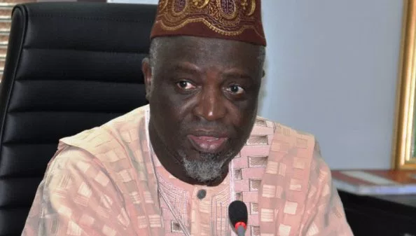 Photo of JAMB Didn't Fix Cut-off Marks – Registrar