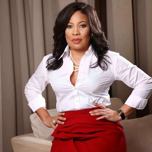 Photo of Men Need to Understand Love, Respect – Nollywood Actress, Monalisa Chinda