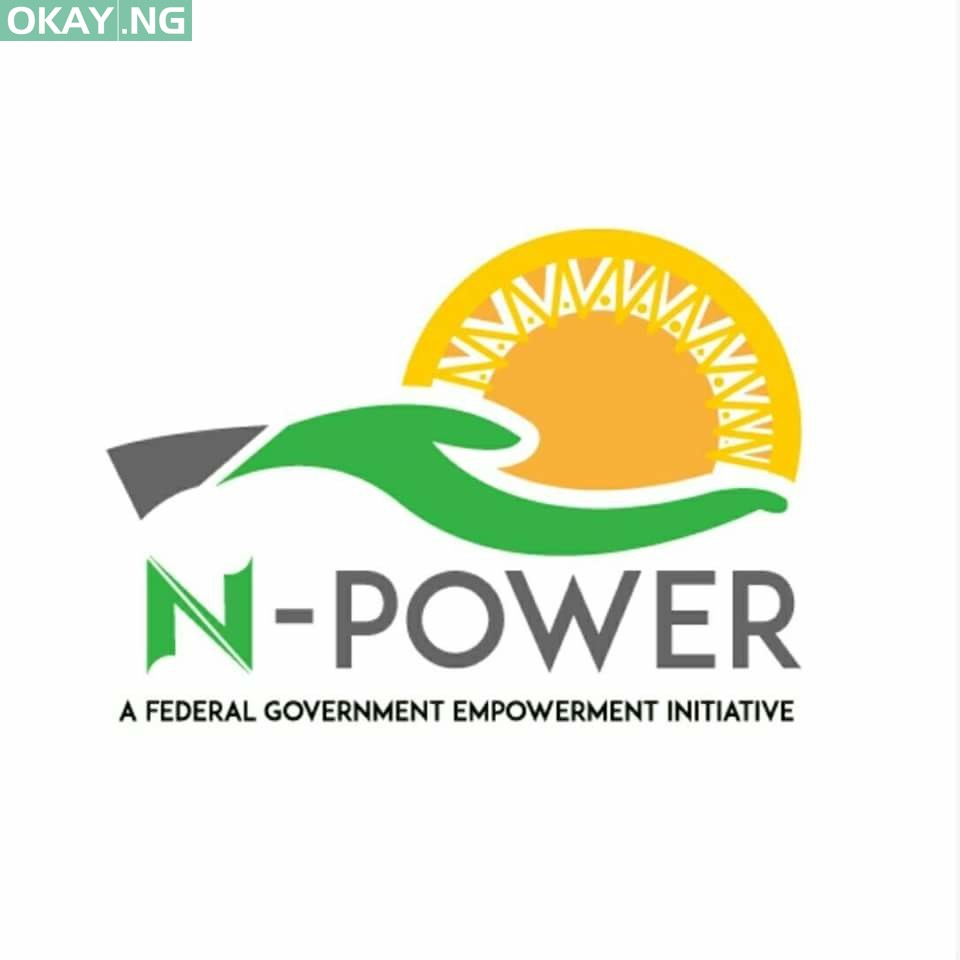 Photo of N-Power warns intending applicants ahead of opening of 2020 registration portal
