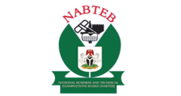 Photo of NABTEB Releases May/June 2017 Results
