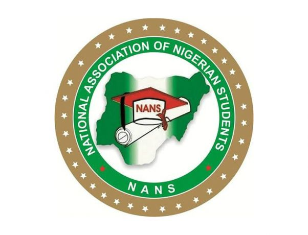 Photo of Postponed elections: NANS cancels nationwide protest