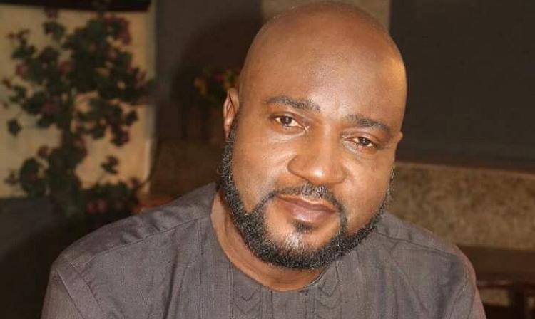 Obi Madubogwu - BREAKING! Popular Nollywood Actor, Obi Madubogwu Is Dead