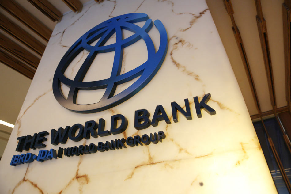 Photo of Electricity: World Bank approves $750m loan for Nigeria