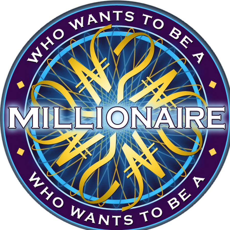 WWTBAM - Who Wants to be a Millionaire Nigeria Returns On Air with A New Sponsor