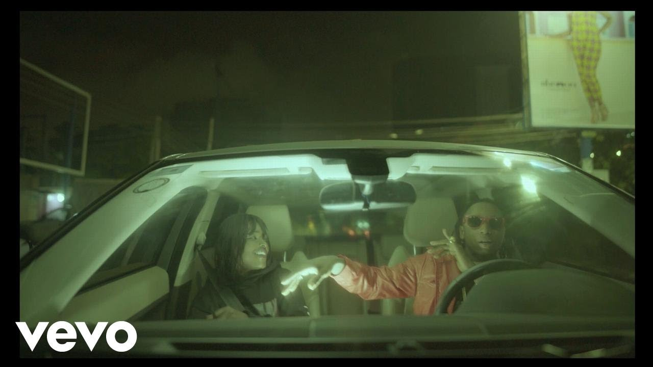Photo of VIDEO: Yung6ix – 'Everything Nice'