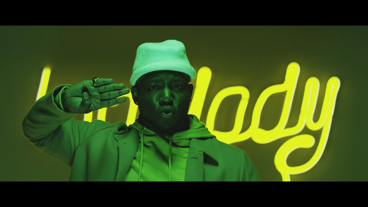 Photo of VIDEO: Zoro – 'Landlady'
