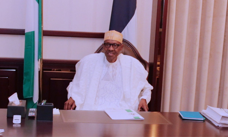 Photo of FG Will Ensure Timely Release Of Ecological Fund to States Affected By Flood – Presidency Assures