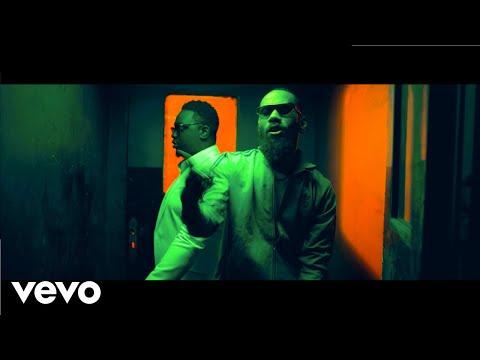 hqdefault 11 - VIDEO: Phyno ft. Wande Coal – 'Zamo Zamo'
