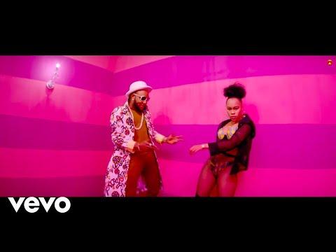 hqdefault 12 - VIDEO: Kcee – 'Vanessa'