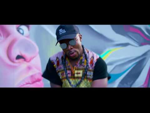 Photo of VIDEO: FuseODG – 'No Daylight'