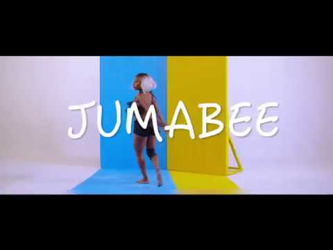 Photo of VIDEO: Jumabee ft. HarrySong – 'Sanakara'