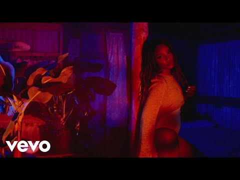 hqdefault 17 - VIDEO: Seyi Shay ft. Eugy & Efosa – 'Your Matter'