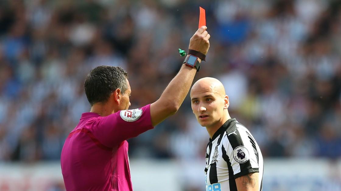 Photo of VIDEO Highlights: Newcastle United 0-2 Tottenham (Premier League)