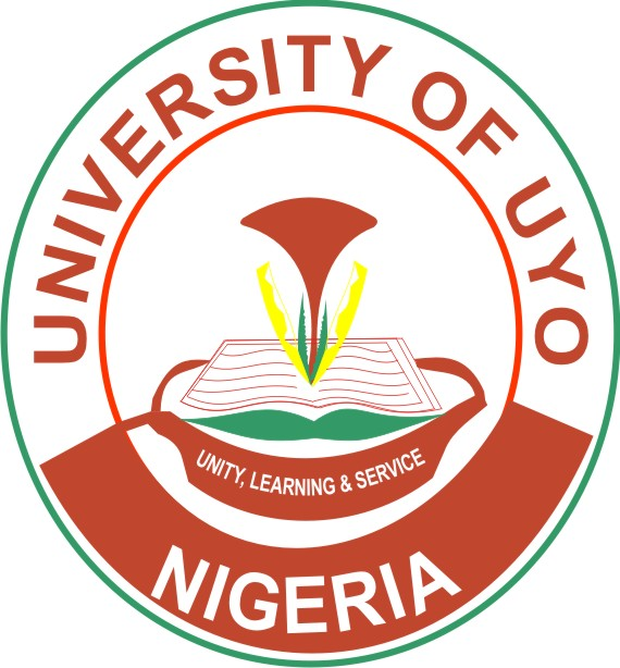 uniuyo - UNIUYO Postgraduate Admission Screening For 2017/2018 Postponed