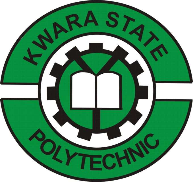 Photo of Kwara Poly HND (FT/PT) And ND (PT) Admission Screening for 2017/2018 Announced