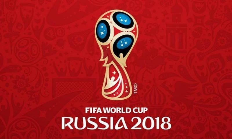 54dac97a393cd 1 - World Cup 2018: Saudi Arabia and South Korea qualify