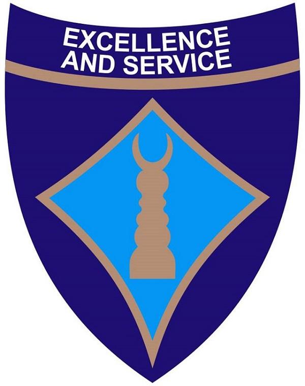 ABSU logo 1 - ABSU Notice To Post-UTME Candidates
