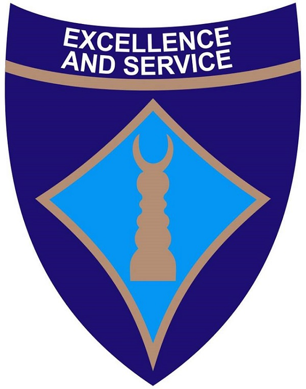 ABSU logo 2 - ABSU 2017/2018 Post-UTME Screening Result Is Out