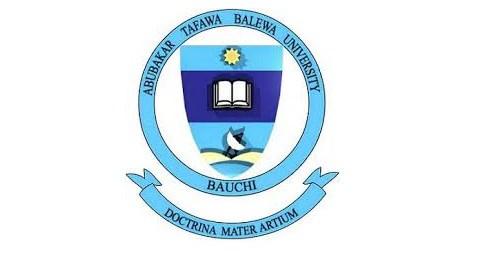 Abubakar Tafawa Balewa University ATBU - ATBU 2016/2017 Revised 2nd Semester Academic Calendar