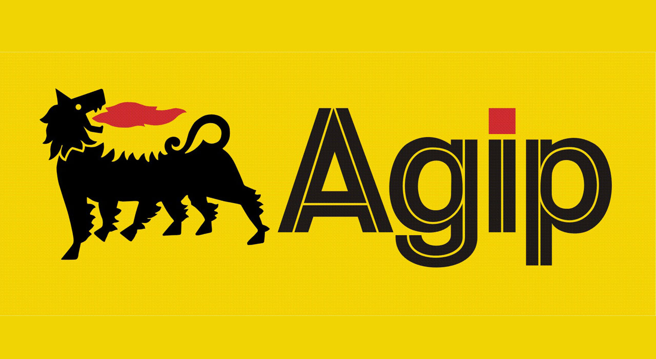 Agip oil - Scholarship Program: NAOC Tertiary Scholarship Scheme For Nigerian Students