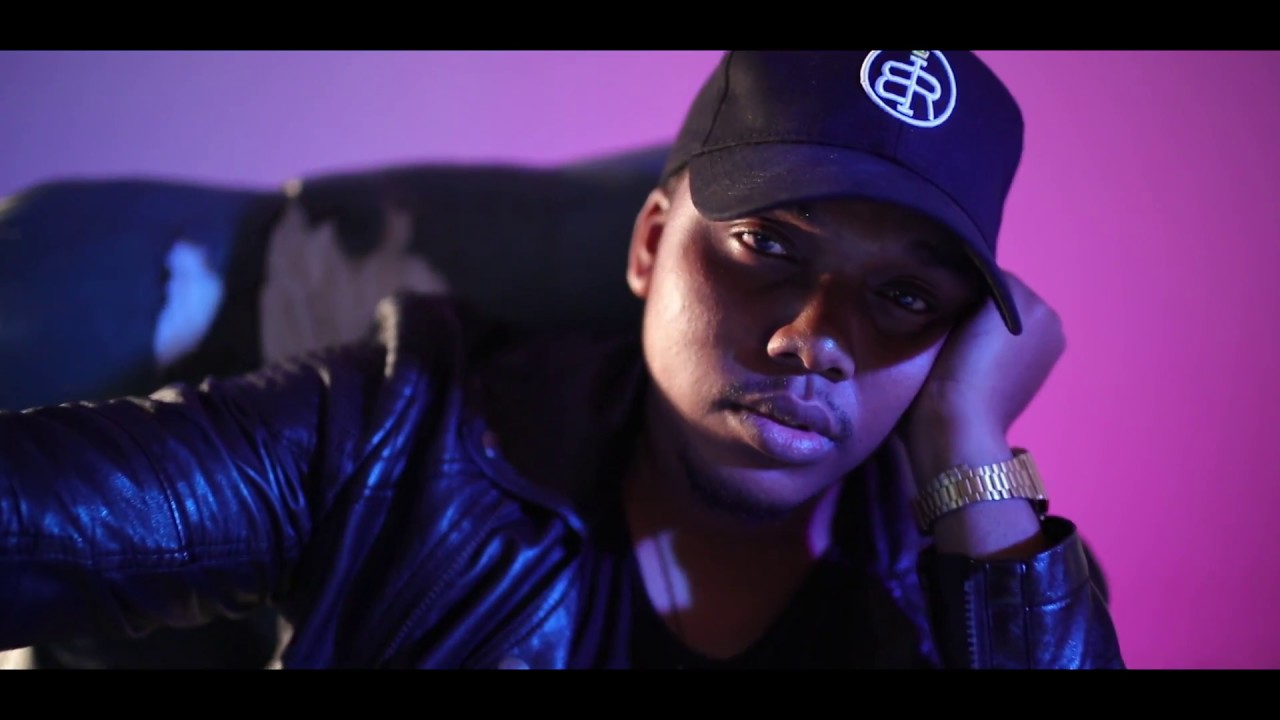 Photo of VIDEO: B3nchMarQ ft. 3TWO1 – 'Unapologetic'